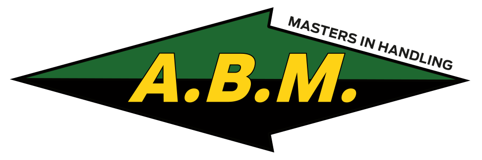 ABM Machinery