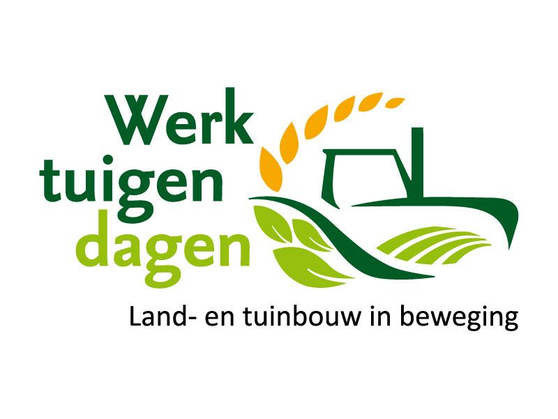 Werktuigendagen Oudenaarde 2019